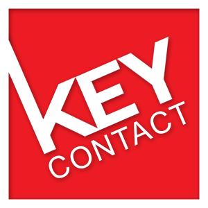 key-contact-logo