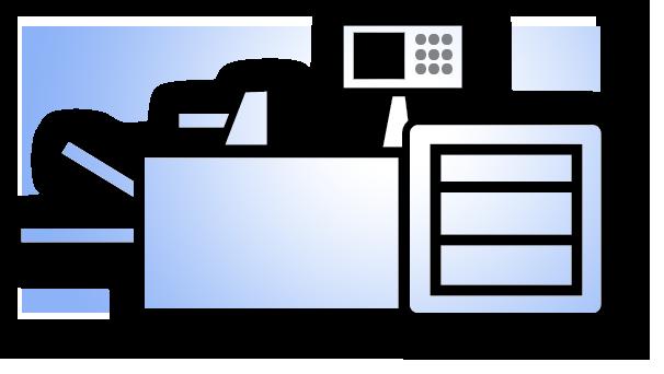 printer-icon2-150x150